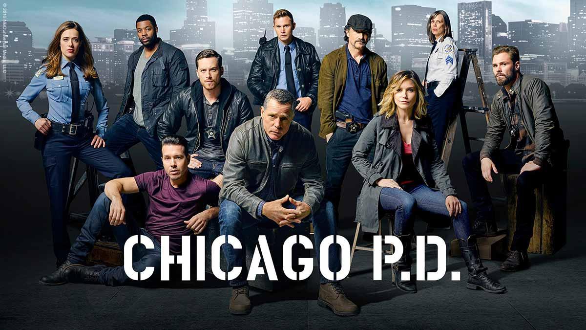 axn_chicagopd_s3_marquee1200_675