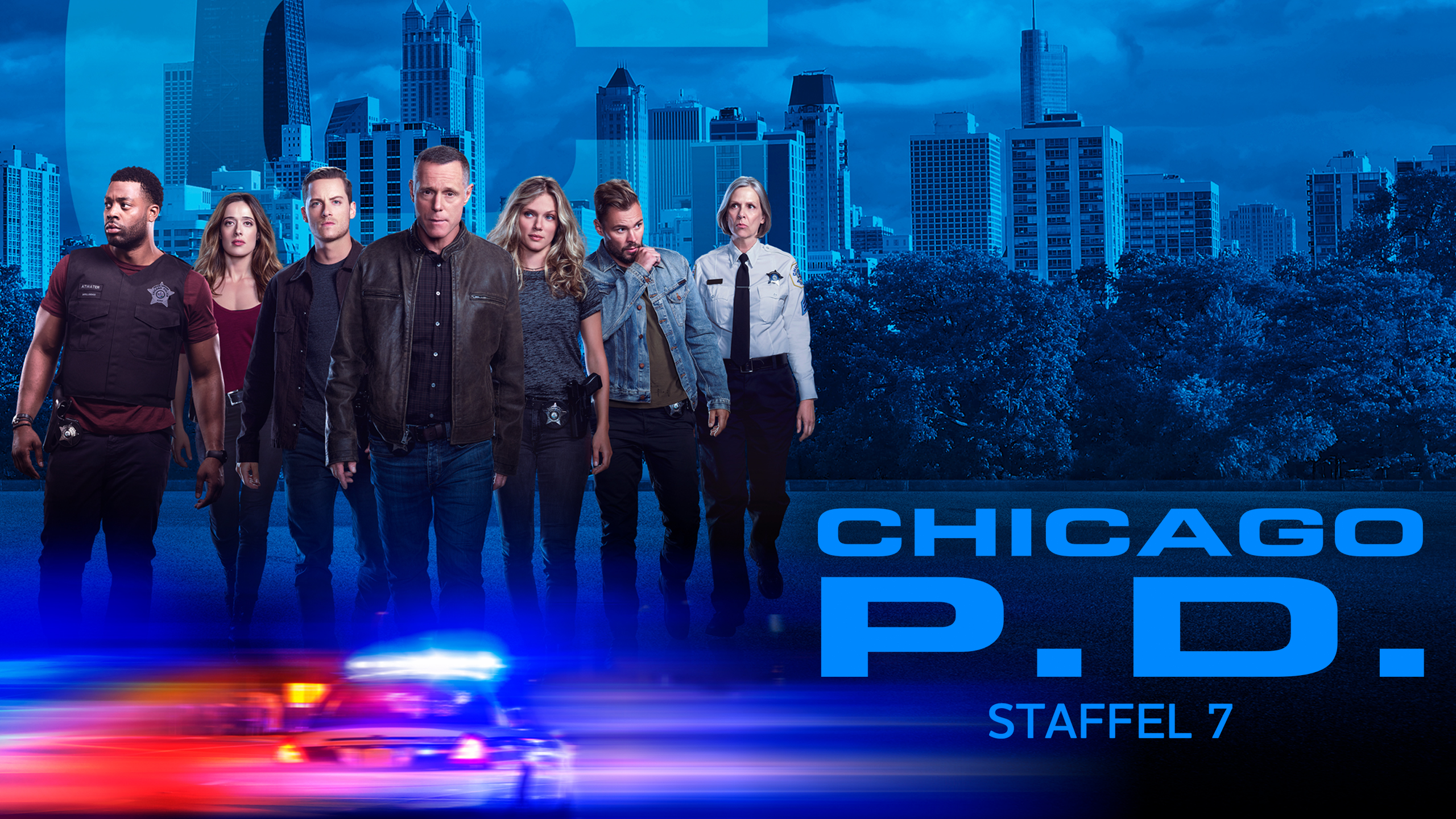 axn_chicagopd_s7_keyart