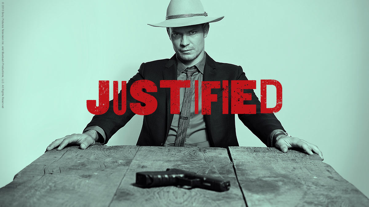 axn_justifieds4_marquee1200_675