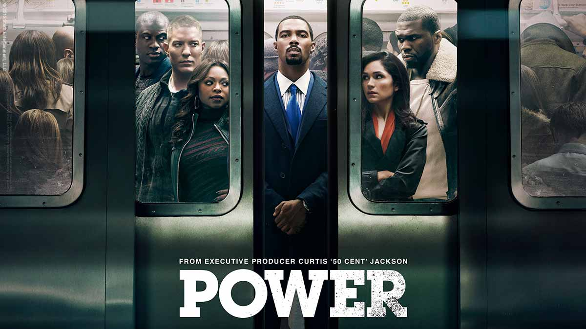 axn_power_s2_marquee1200_675