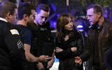 axn_chicagopd_s1_web_episoden_02
