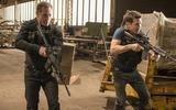 axn_chicagopd_s1_web_episoden_03