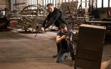 axn_chicagopd_s1_web_episoden_04