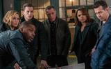 axn_chicagopd_s2_web_episoden_01