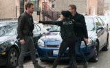 axn_chicagopd_s2_web_episoden_02
