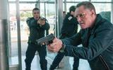 axn_chicagopd_s2_web_episoden_03