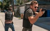 axn_chicagopd_s2_web_episoden_04