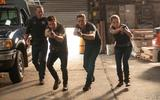 axn_chicagopd_s2_web_episoden_05