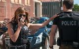 axn_chicagopd_s2_web_episoden_06