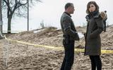 axn_chicagopd_s3_episoden_03