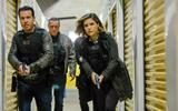 axn_chicagopd_s3_episoden_09