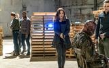 axn_chicagopd_s4_episoden_02