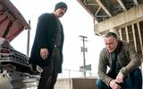 axn_chicagopd_s4_episoden_03