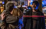 axn_chicagopd_s4_episoden_04