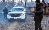 axn_chicagopd_s4_episoden_06