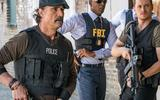 axn_chicagopd_s5_02