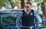 axn_chicagopd_s5_03