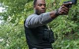 axn_chicagopd_s5_05