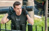 axn_chicagopd_s5_06