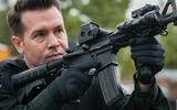 axn_chicagopd_s5_08