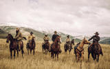 sonyaxn_yellowstone_s01e03_02
