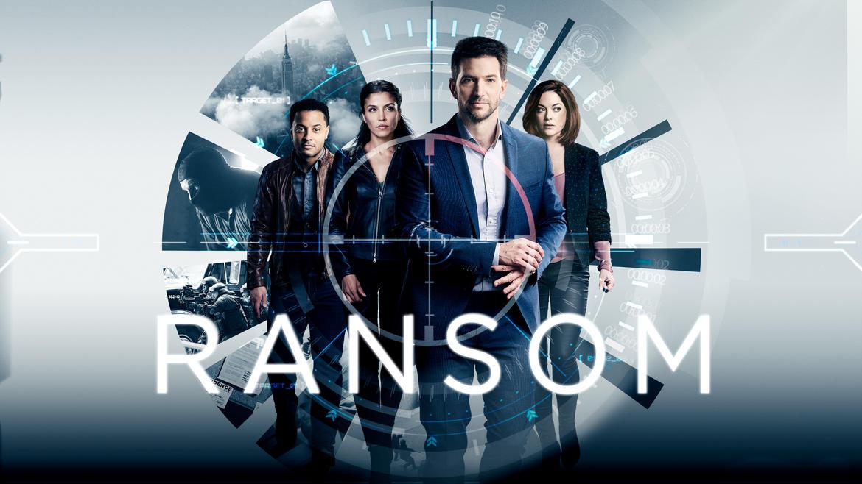 -_ransom_s2_keyart