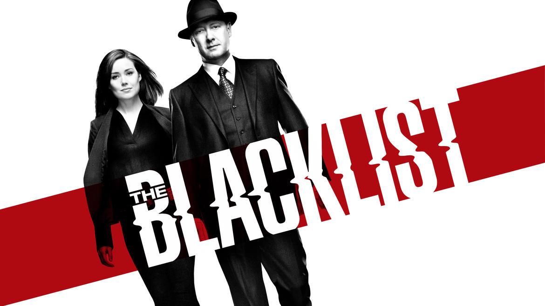BLACKLIST S4_ SONY AXN