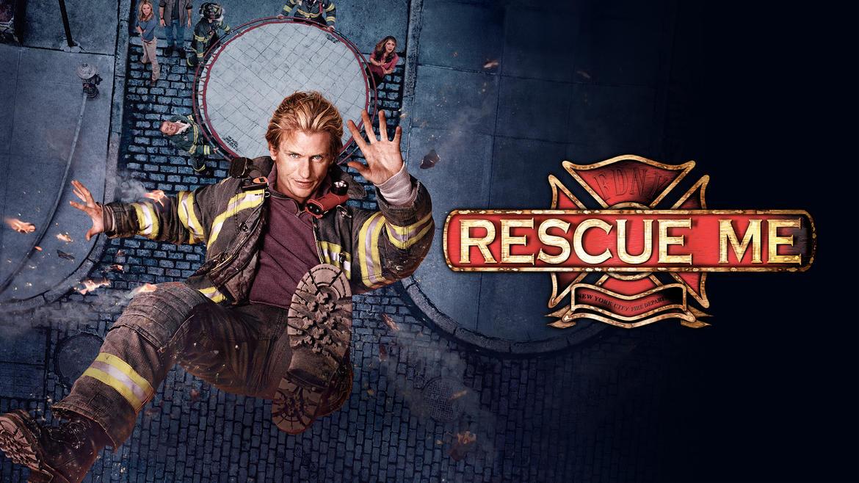 axn_rescueme_s2_keyart