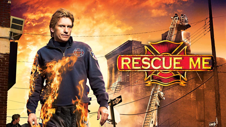 axn_rescueme_s3_keyart