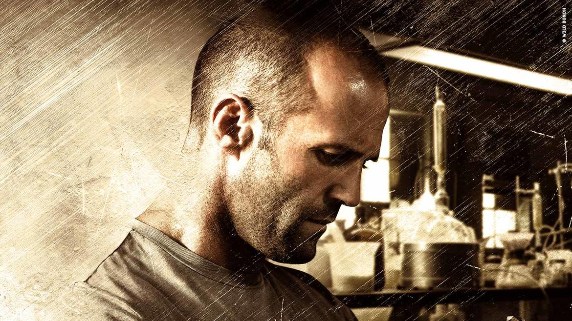 homefront, jason statham, james franco, pay tv axn action, bad boys club