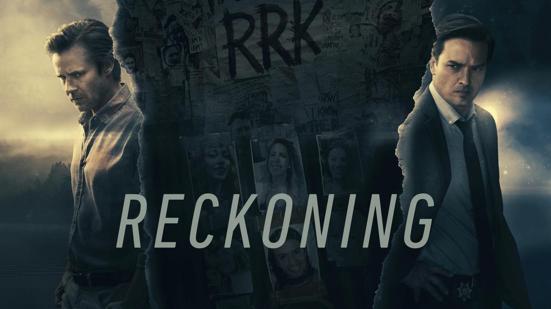 sonyaxn_reckoning_s1_keyart_1
