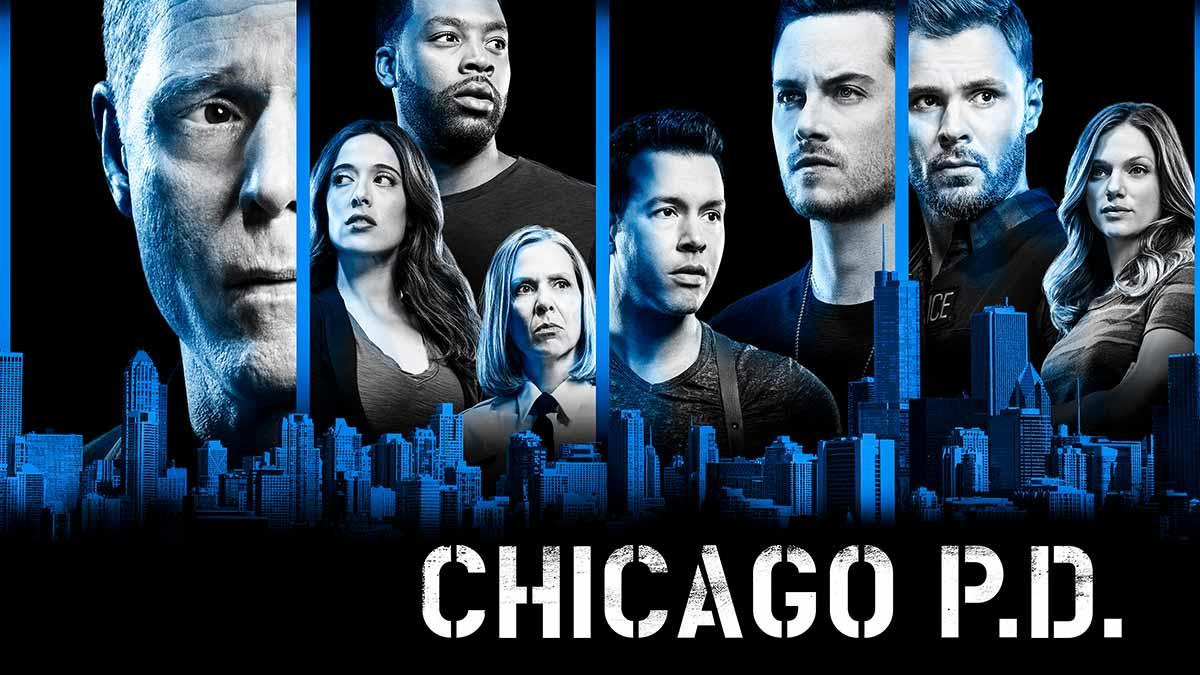 chicagopd_s6