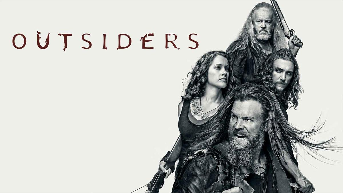 outsiderss2_1600x900