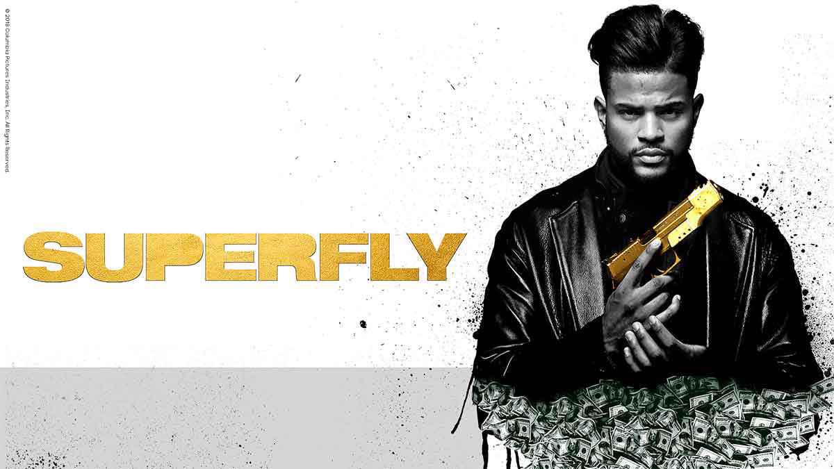 superfly_marquee_0