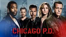 Chicago P.D. Staffel 4 auf AXN