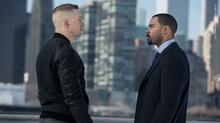 Power Staffel 2 auf AXN