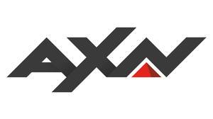 axn-logo1