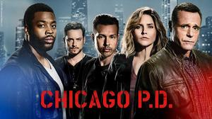 Chicago P.D. Staffel 4 auf AXN