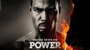 Power Staffel 3 auf AXN