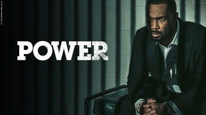 Power Staffel 4 auf AXN