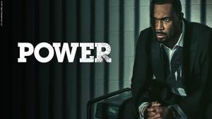Power Staffel 4 auf AXN