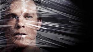 Dexter auf AXN