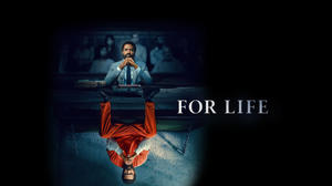 For Life_ SONY AXN
