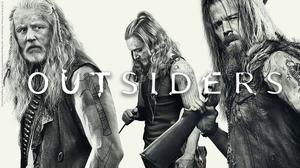 outsiders_axn_marquee1200_675_0