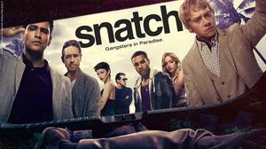 snatchs2_axn_marquee1200_675neu