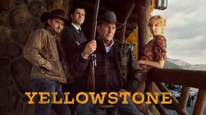 Yellowstone Staffel 2_SONY AXN