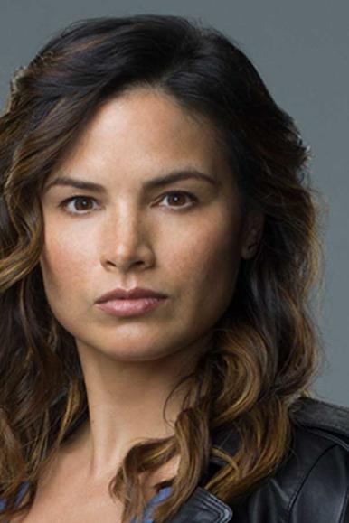 KATRINA LAW - The Oath