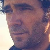Allan Hawco als David Slaney in Caught auf AXN