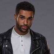 Lucien Laviscount als Billy Ayres